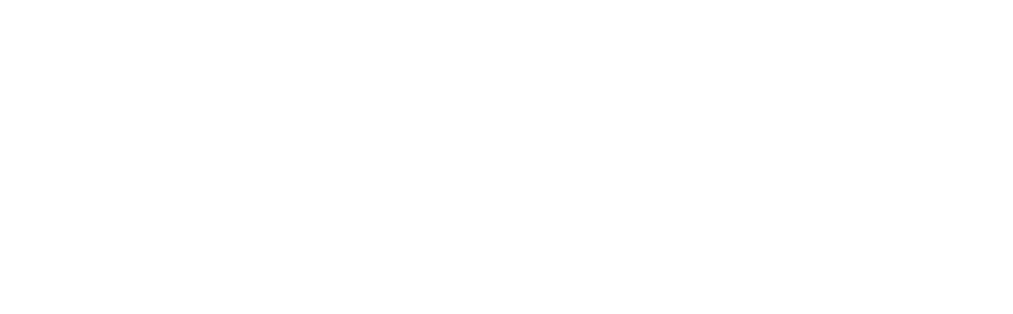 Logo Horizontal Rev